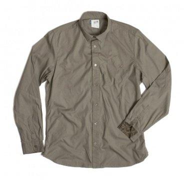 Caddensa Utility Shirt