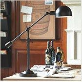 Adelle Adjustable Task Lamp