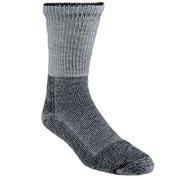 Insulated Socks