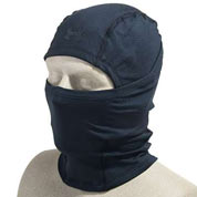 Winter Facemasks