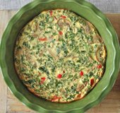Crustless-Vegetable-Quiche_604