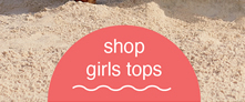 shop girls tops