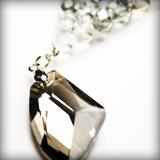 New Jewelry!