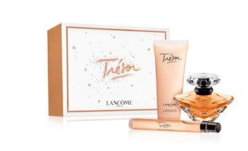 Tresor Valentine's Day Set | LANCÔME PARIS