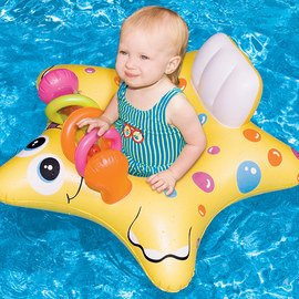Swimline: Pool Toys & Floats