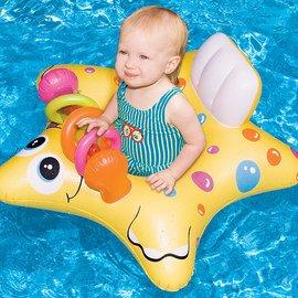 Swimline: Pool Toys & Floats