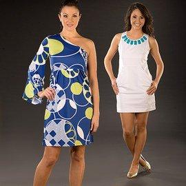 Kayce Hughes & Tracy Negoshian