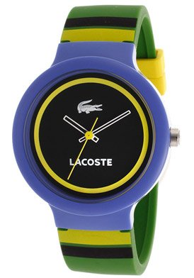 eWatches Special Offer