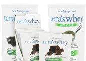 Tera's Whey