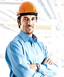 Four Steps to a Successful Safety Incentive Program