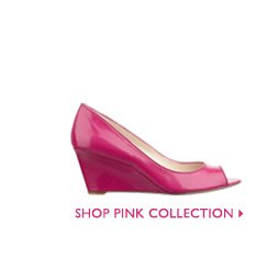 Shop Pink Collection
