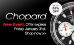 Chopard Watches Sale Link