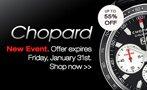 Chopard Watches Sale Link