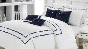 Transform Your Bedroom