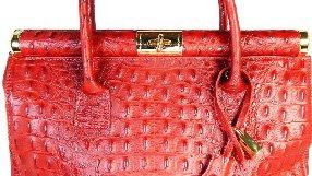 Bevacci Leather