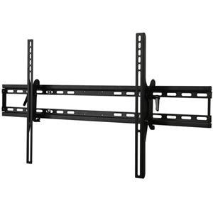 Adorama - Peerless Universal Tilt Wall Mount for 37-70 Flat Panel Displays