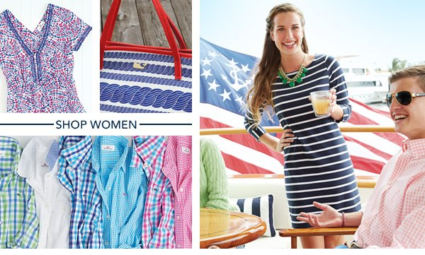 womens new spring arrivals