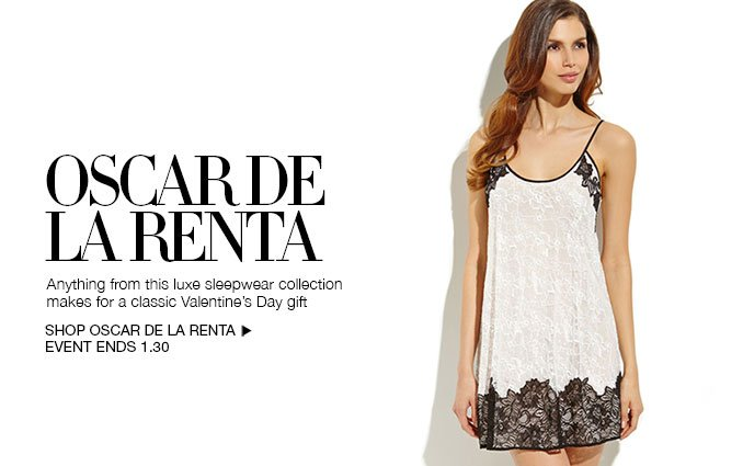 Shop Oscar De La Renta for Women
