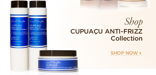 Shop Cupuacu