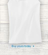 Buy Your  Hidden Support Vest Today