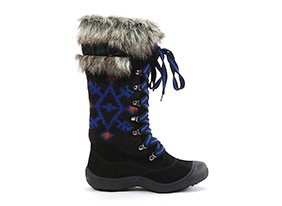 170026-hep-weather-boots-multi-1-13-14_two_up