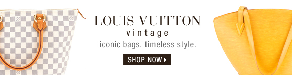 Louisvuitton_171594_eu