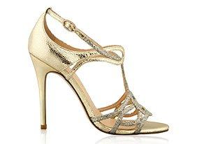 172070-hep-formal-affair-heels-1-27-14_two_up