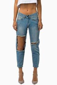Tough Day Jeans 54