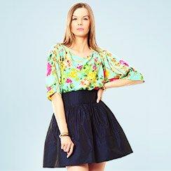 Boutique7279 Dresses