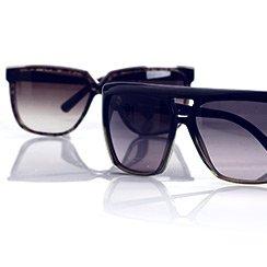 Luxe Sunglasses Sale by Bottega Veneta, Caviar, Gucci, Christian Dior, Valentino & more