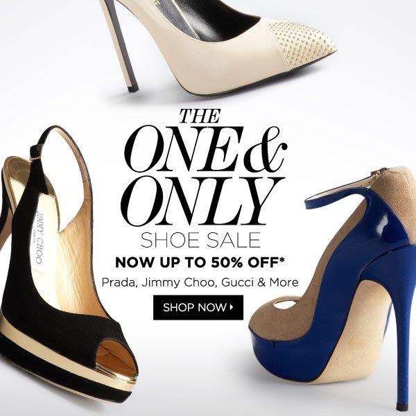 Onesie Sale