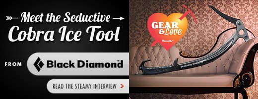 Gear and Love