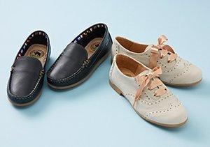 Gorila Shoes