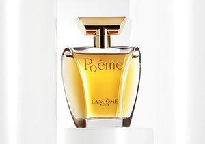 Gotta Have It: Luxe Fragrances
