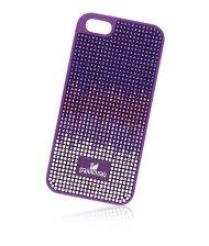 Thao Purple Pattern Smartphone Incase