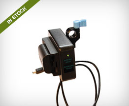 IndiPRO Power Converters for GoPro Cameras