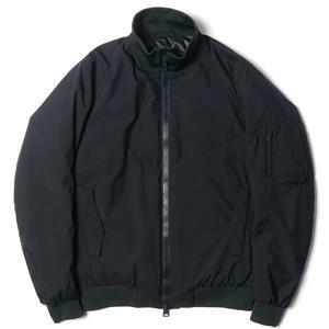 Herno Laminar WINDSTOPPER® Bomber Jacket