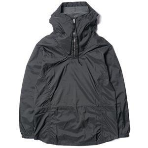 nonnative Explorer Hooded Shirt - N/P Ripstop
