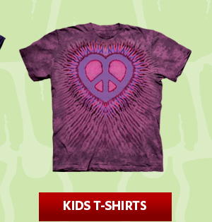 Clearance Kids T-Shirts. Shop Now!