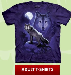 Clearance Adult T-Shirts. Shop Now!