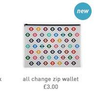all change zip wallet