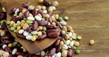 Dry Beans_NL