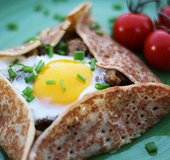 Baked Egg Crepes_OS_604