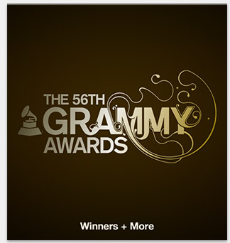 GRAMMY® Awards: Winners + More