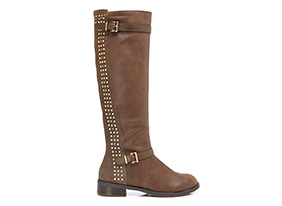 172078-hep-basic-boots-tall-1-28-14_two_up