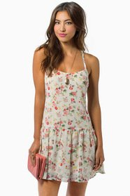 Fleur All I Know Dress 33