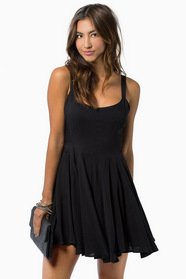 Ivy League Dress  46
