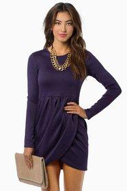 Beyoni Dress 30