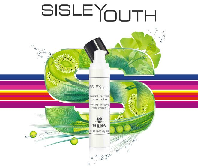 Sisleyouth