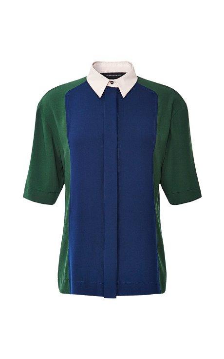 Voile Gommeux Shirt